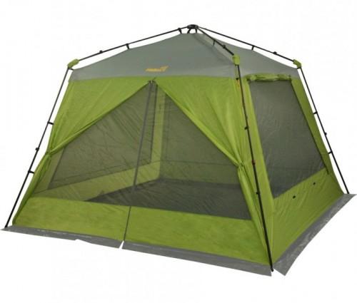 шатер-полуавтомат соранг гелиос